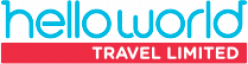 Helloworld Travel Ltd Policies